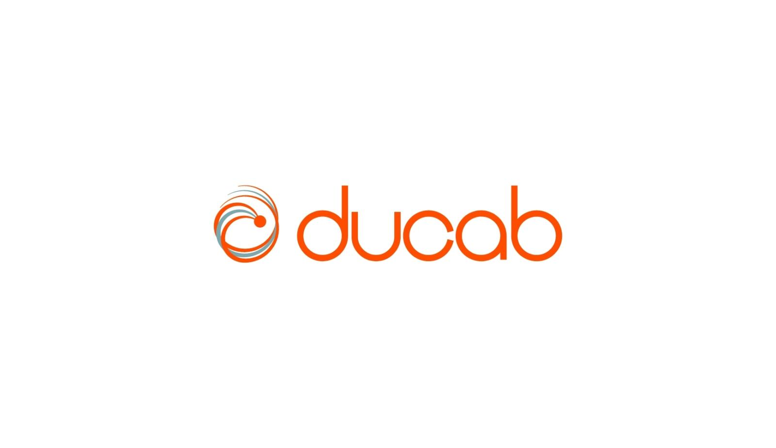 Ducab news placeholder